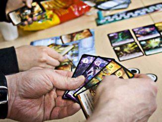 migliore-gioco-societa_800x600