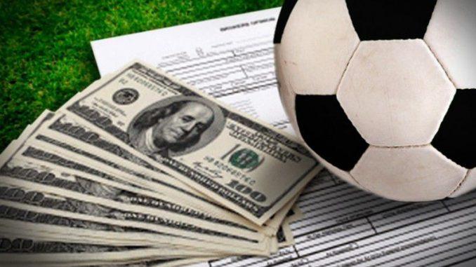 Value bet, un metodo per vincere le scommesse_800x520