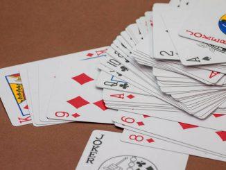 giocare-a-ramino-gratis-online